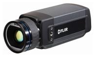 FLIR a615系列红外热像仪