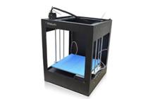 FLIR T630sc科研热成像仪帮助控制3D增材打印质量