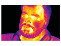 研发应用中的热成像技术