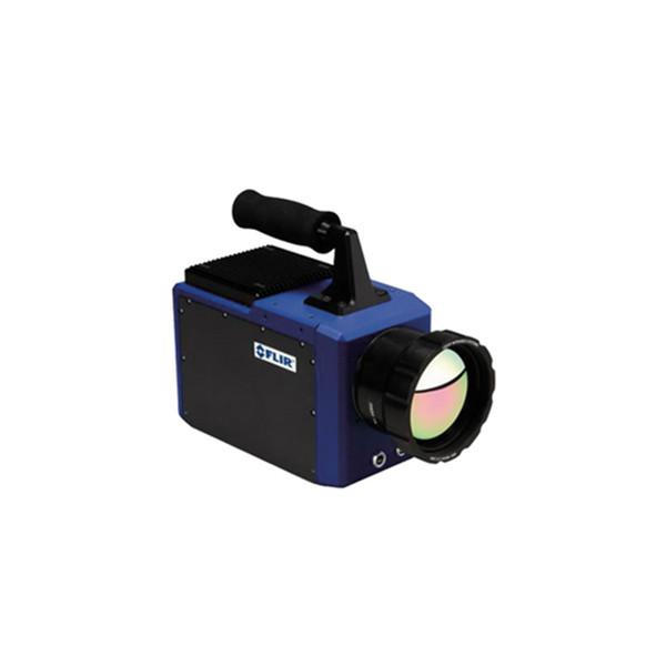 FLIR SC7000系列科研用红外热像仪