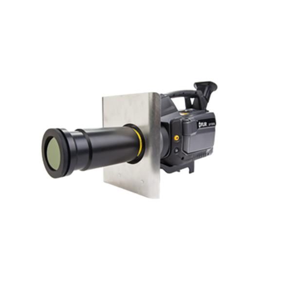 FLIR GF309高温炉窑及电气检测红外热像仪