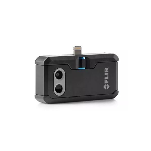 FLIR ONE PRO/FLIR ONE PRO LT手机红外热成像仪