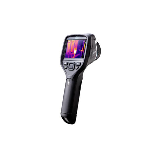 FLIR E40/E50/E60手持红外热像仪