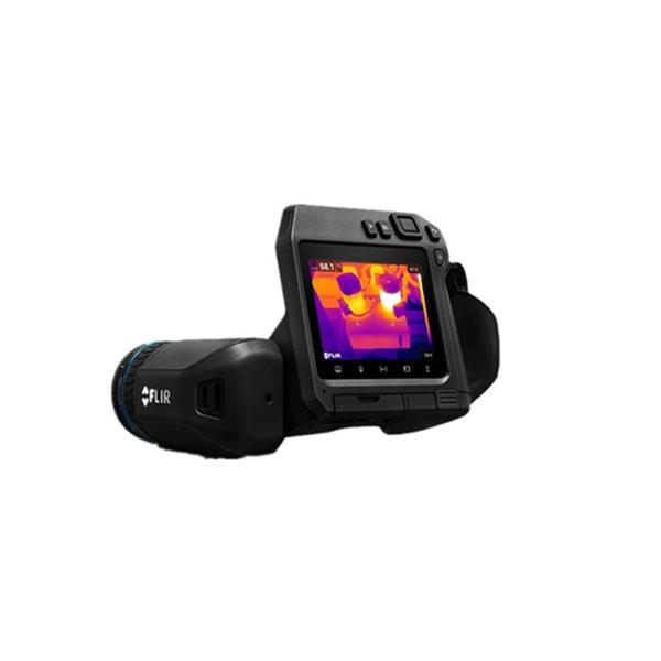 FLIR T530/T540手持式红外热像仪