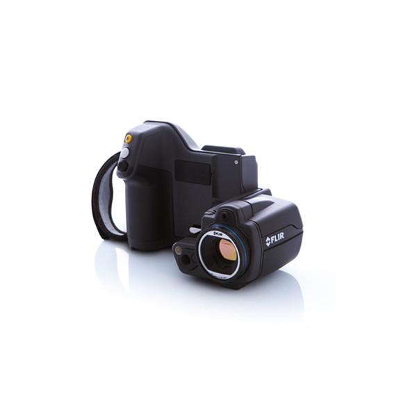 FLIR T460/T440/T420手持红外热像仪