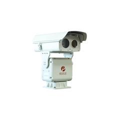 PM30S/60S双光谱云台式红外成像仪