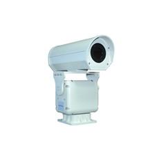 PM30D/60D云台式红外成像仪
