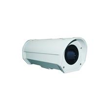 PM30/PM60高强防护型红外成像仪
