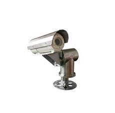 PM30D-ATEX防爆热像仪