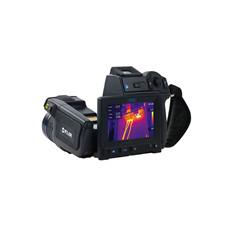 FLIR T660/T640/T620/T610/T600高端用手持热像仪
